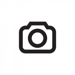 imagej2_29.jpg
