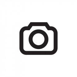 imageq7_3.jpg