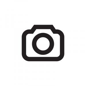 fotkal1.jpg