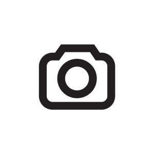 imagej3_34.jpg